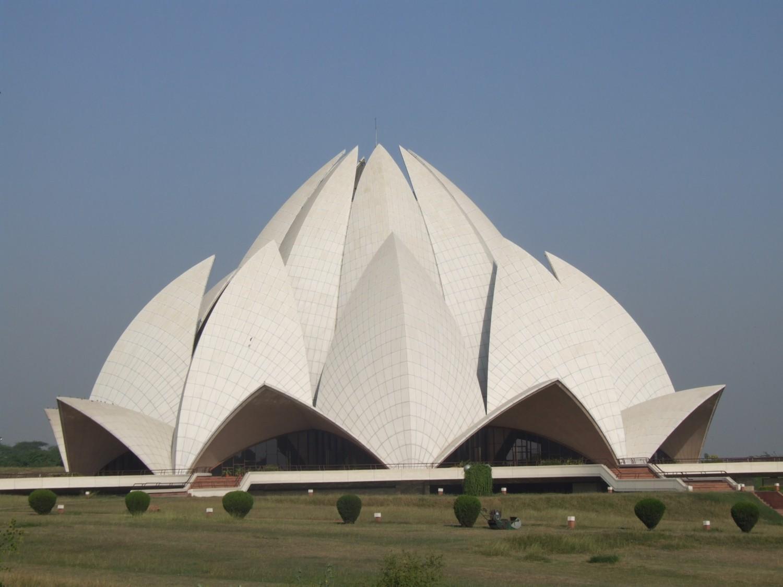 INDIA NEPAL 2007 (96)