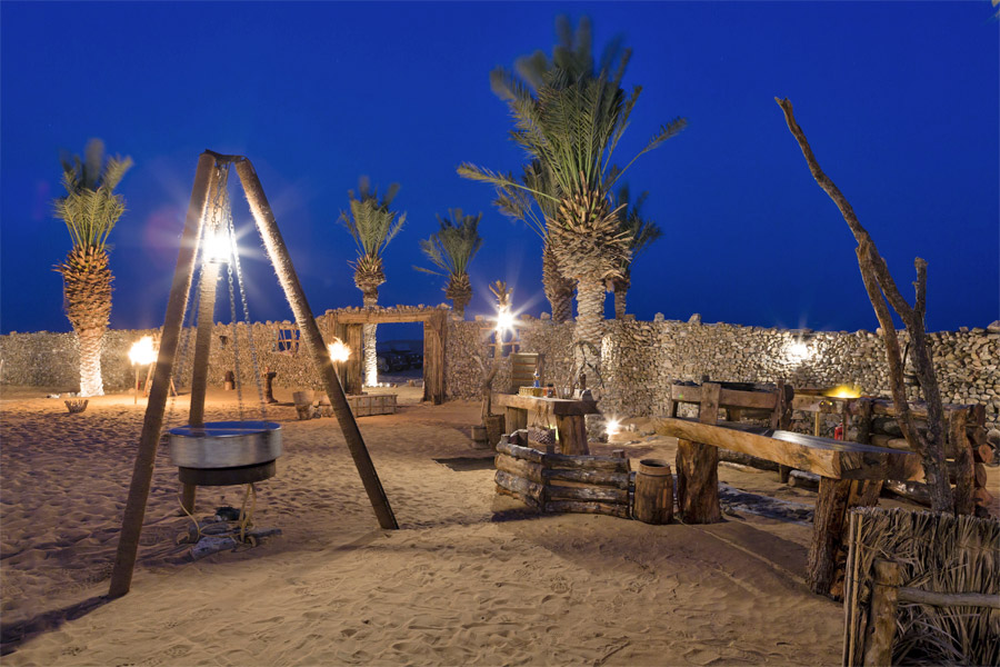 campamento-lujo-desierto-dubai