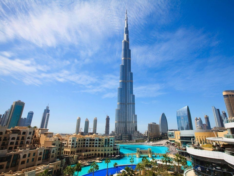 burj-khalifa-downtown-dubai