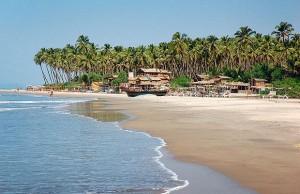 GOA Playas