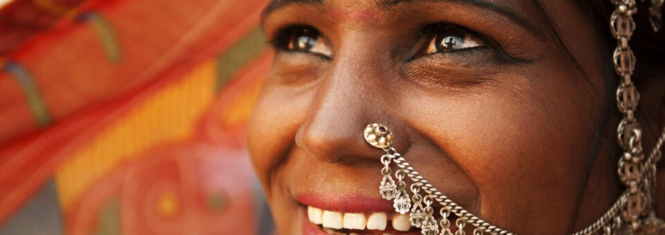 FANTASIAS DE ASIA: India, Sri Lanka y Maldivas