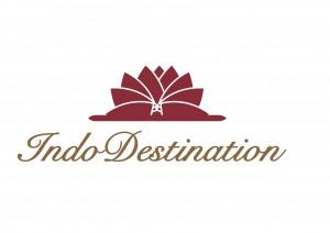Destino India