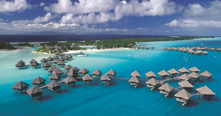 Polinesia-3