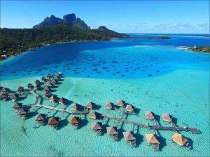 Polinesia 3