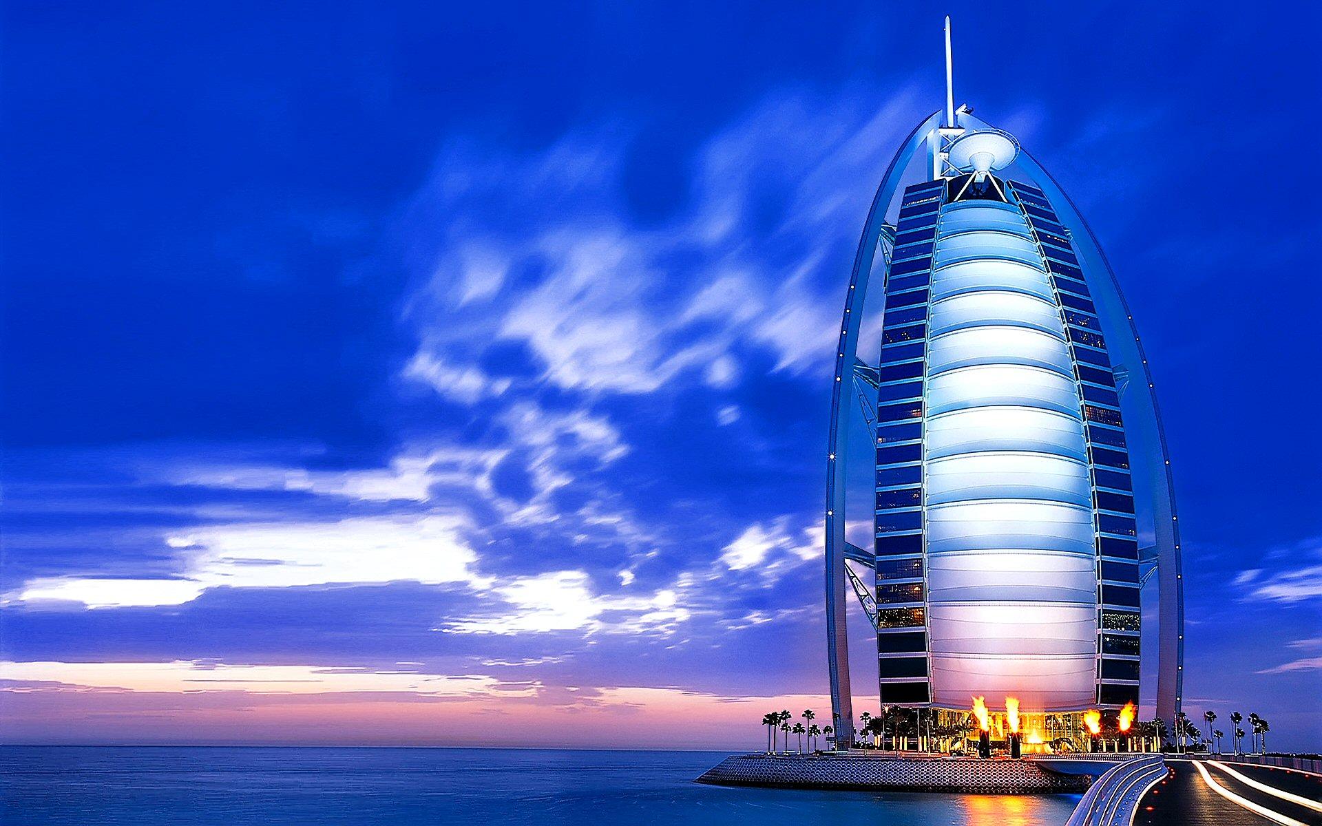 Burj-Al-Arab-honeymoon