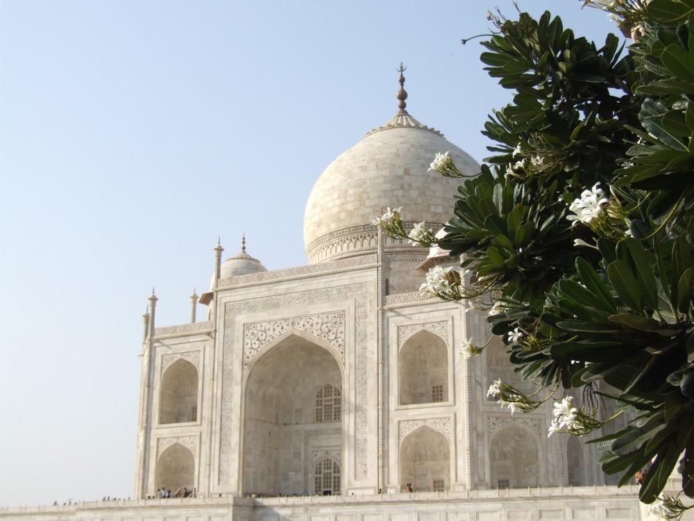 INDIA NEPAL 2007 (275)