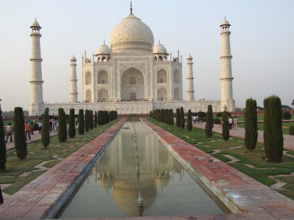 INDIA NEPAL 2007 (306)