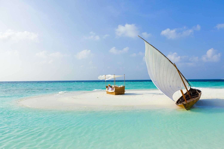 MALDIVAS 6