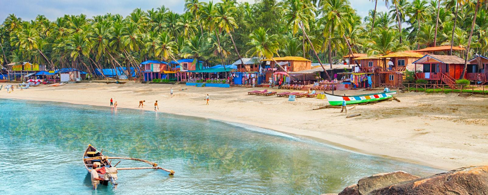 GOA Playas 2