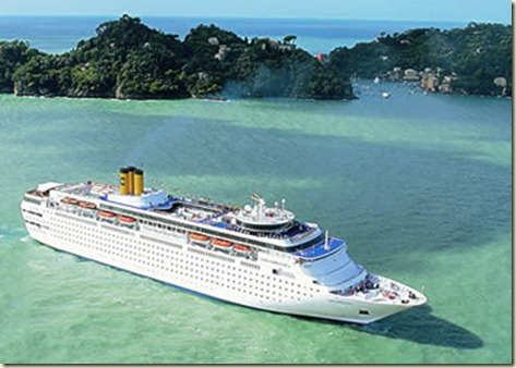 cruceros-por-islas